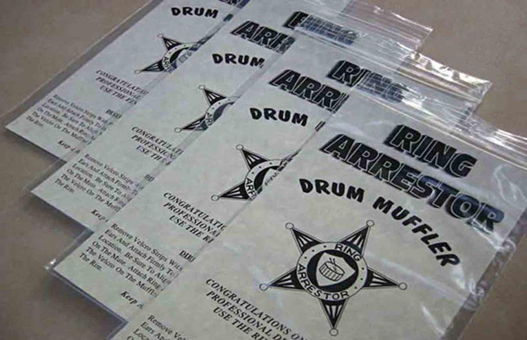 drum-mufflers-muffler-muffling-4-pak
